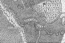 Canoochee 1740